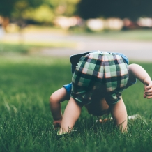 Potty Training Tips that Work So You Don't To