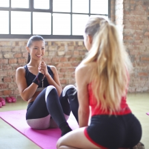 5 Ways to Incorporate Exercise into Busy Schedules