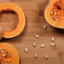 Healthy Food Swaps: Butternut Squash