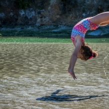 5 Reasons to Enroll Your Child in Gymnastics